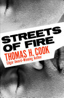 Pdf Streets of Fire