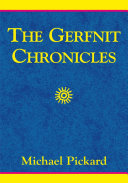 The Gerfnit Chronicles