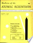 Mar 1950
