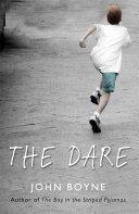 The Dare [Pdf/ePub] eBook
