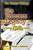The Hanson Legacy Book
