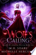 Wolf s Calling