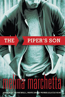 Pdf The Piper's Son Telecharger