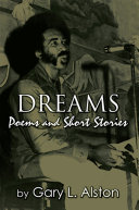 Dreams  Poems and Short Stories
