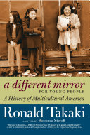 A Different Mirror for Young People [Pdf/ePub] eBook