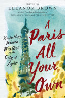 Pdf A Paris All Your Own Telecharger