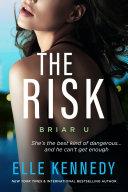 The Risk Pdf