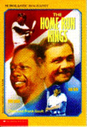 The Home Run Kings