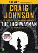 Pdf The Highwayman