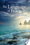 The Language Of Peace