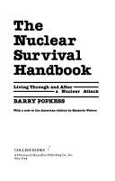 The Nuclear Survival Handbook