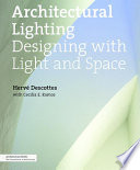 Architectural Lighting Book PDF