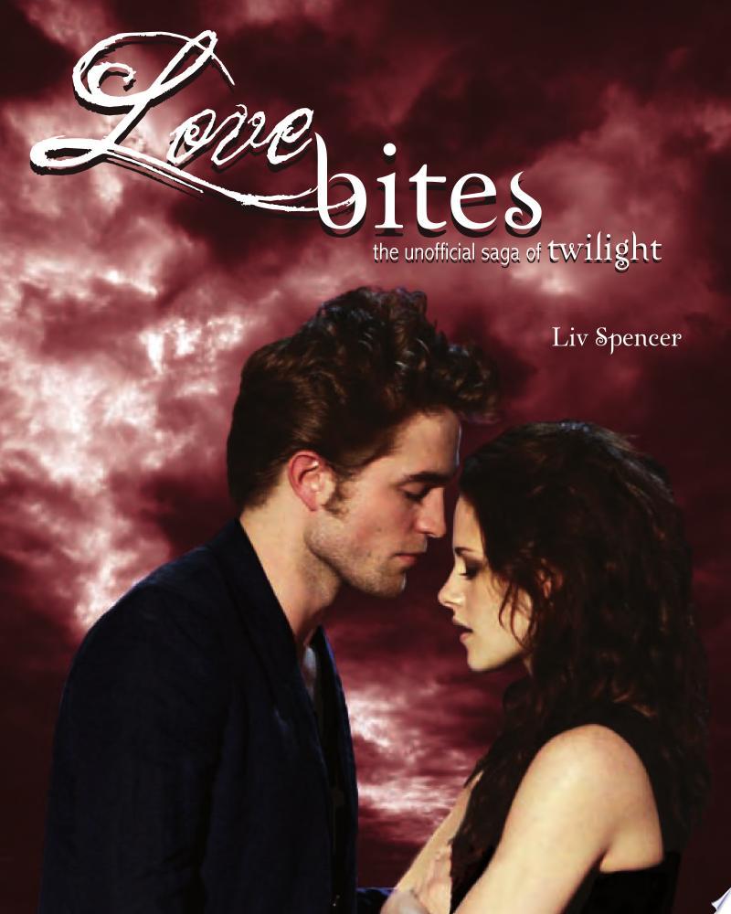 Love Bites image