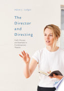 The Director and Directing