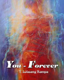 You    Forever  Large Print Includes CD