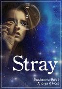 Pdf Stray
