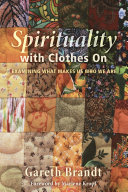 Spirituality with Clothes On ebook