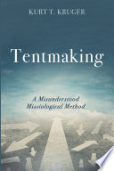 Tentmaking