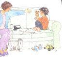 I Love You  Christopher Bear