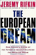 The European Dream [Pdf/ePub] eBook