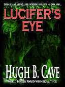 Pdf Lucifer's Eye