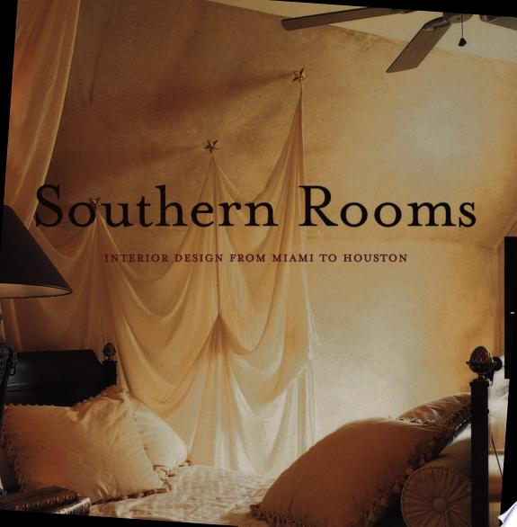 Southern Rooms