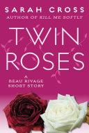 Twin Roses Pdf/ePub eBook