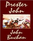 Prester John [Pdf/ePub] eBook