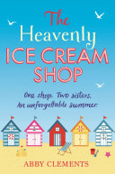 Pdf The Heavenly Ice Cream Shop Telecharger