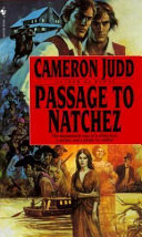 Passage to Natchez