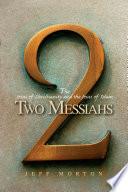 Two Messiahs Book PDF