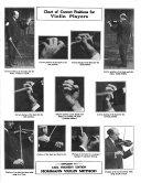 Practical Violin Method