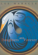 Daughters are Forever