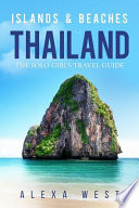 Thailand Islands and Beaches