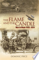 The Flame and the Candle