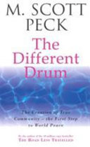 The Different Drum