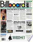 Aug 23, 1997