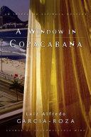 A Window in Copacabana [Pdf/ePub] eBook