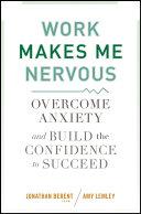 Work Makes Me Nervous [Pdf/ePub] eBook