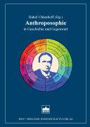 Anthroposophie in Geschichte und Gegenwart