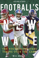 Football's New Wave
