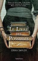 Le Livre des Possibles Pdf/ePub eBook