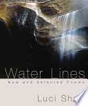 Water Lines