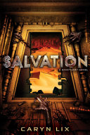 Salvation Pdf