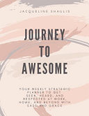 Journey to Awesome