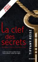 La clef des secrets ebook