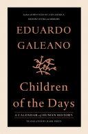 Children of the Days