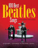 Pdf 100 Best Beatles Songs
