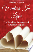 Writers In Love