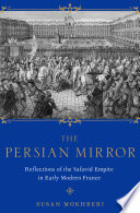 The Persian Mirror